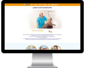 apd Ambulanter Pflegedienst für intensivpflichtige Patienten