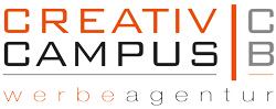 Werbung - creativ & individuell